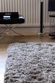 carpet ikea high pile rugs toddlers finnterior designer