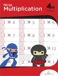 multiplication table 30x30 worksheet education com