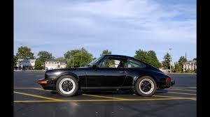 1980 porsche hatchback porsche 911 carrera 3 2