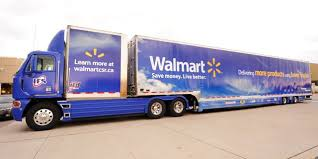 Seeking Trailer Canada Opinion How Walmart S Supercube Trailer Fails The Environment