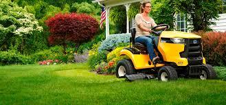 farm supply tractor u0026 lawn care s u0026 h farm supply s u0026h farm