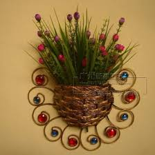 home decor flower wall hanging picture for home decoration home interior classic