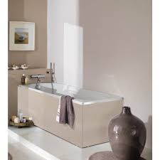 cuisine uip destockage belgique destockage baignoire maison design edfos com