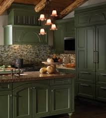 craftsman kitchen cabinet door styles american classics craftsman style cabinets wood mode