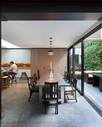 home interiors warehouse houses interior of the renovated warehouse home is an