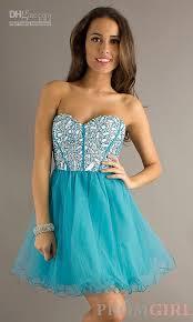 where to buy 8th grade graduation dresses where to shop for 8th grade graduation dresses dresses online
