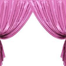 Light Pink Blinds Curtains Slick Blinds Cover Windows Discover Elegance