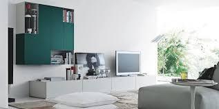 chambre high tech 3 salons high tech ultra tendance design home le magazine des
