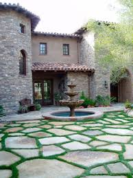 amazing courtyard landscaping courtyard landscape ideas beautiful 1877 best courtyard images on backyard city and