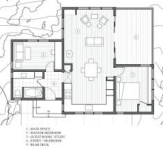 two bedroom cabin floor plans small rustic cabin floor plans small cabin floor plan 3 bedroom