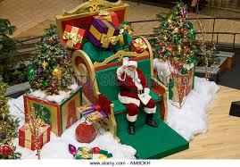 usa wisconsin milwaukee christmas decorations stock photos u0026 usa