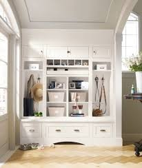 Pet Food Storage Cabinet Inspiring Hallway Storage Cabinet Ideas With Small Bronze Knobs