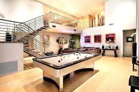 download home design games for pc designing homes games interior home design games interior home