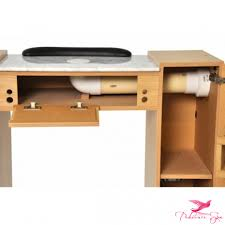 manicure table with vent nails table with vent best nail designs 2018