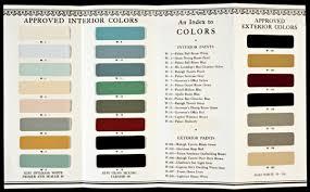 williamsburg paint colors susan higginson nash pioneer interior decorator for the