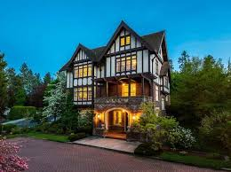 Craftsman Homes For Sale Craftsman Style Spokane Real Estate Spokane Wa Homes For Sale