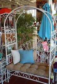 porch my blog