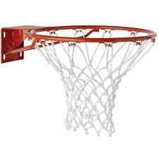 mini panier de basket pour chambre quel est le meilleur panier de basket pour maison