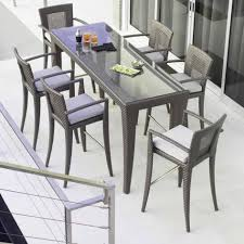 High Bar Table And Stools Where To Buy Bar Tables Bar Table Adjustable Bar Table