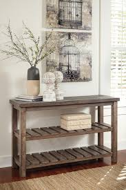 Accent Living Room Tables Rustic Accents Sofa Table T500 104 Sofa Tables Naturally