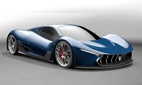 ferrari truck concept maserati mc 63 concept based on ferrari laferrari cars and