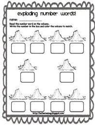dinosaur math worksheet kindergarten worksheets pinterest