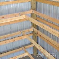 Free Standing Garage Shelves Plans by How To Build Garage Storage Shelves On The Cheap Garage Storage
