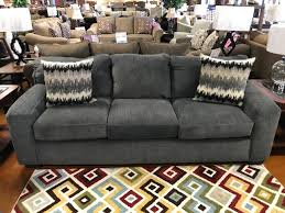 American Furniture Sofas Perth Smoke Sofa 5253 4214