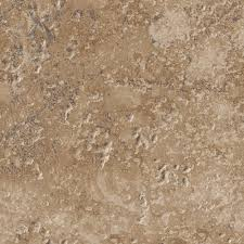 Floor And Decor Kennesaw Ga by Marazzi Artea Stone 13 In X 13 In Cappuccino Porcelain Floor And