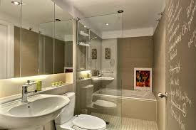 large bathroom wall mirror bathroom interior cute tiny large bathroom wall mirrors modern
