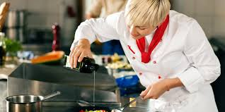 emploi chef cuisine offres d emploi chef de cuisine chez yelloh