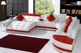 Sofa Set Designs For Living Room Innards Interior - Modern sofa set designs