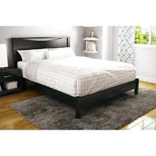 Best Buy Bed Frames Bedroom Step Koszi Club