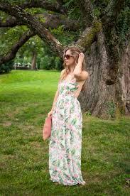 Summer Garden Party Dress Code - garden party maxi u2014 it u0027s julien