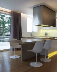 Modern Kitchen Designs 2013 by Apartments Awesome Contemporary Apartment Design In 2013 With