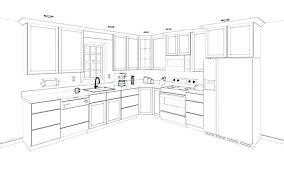 kitchen countertop design tool kitchen drawing tool kitchen design tool kitchen cabinet design