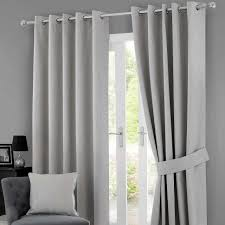 bedroom gray curtains bedroom curtains 691009929201787 gray