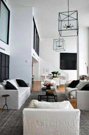 Bob Marley Home Decor 25 Best Contemporary Living Room Design And Ideas For Your Home