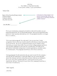 cover letter for sales associate