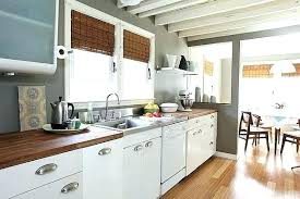 repainting metal kitchen cabinets painting metal cabinets painting metal kitchen cabinets on nice