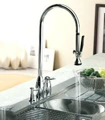 high end kitchen faucets brands best kitchen faucet brands mydts520