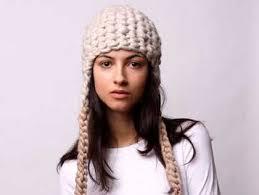 modelos modernos para gorras tejidas con gorros tejidos a la moda gorros tejidos