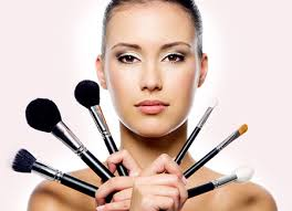 makeup classes for makeup lessons archives khuraira cosmetics