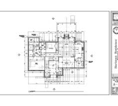 design ideas draw house plans online in pictures gallery of home