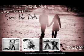 save the date wedding ideas save the date wedding ideas the wedding specialiststhe wedding