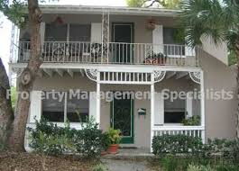 3 bedroom houses for rent in orlando fl orlando fl houses for rent 1205 houses rent com
