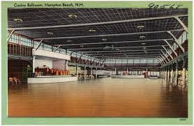 file casino ballroom hampton beach n h 90568 jpg wikimedia