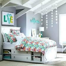 chambre d ado fille 15 ans chambre ado fille en 65 idaces de daccoration en couleurs chambre