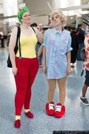 nickelodeon halloween costume 87 best costumegalia images on pinterest halloween ideas