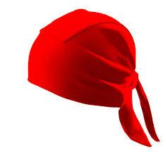 headwrap headband durag and doo rag online designwrap